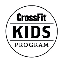CrossFit Kids & Teens