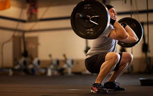 PowerBase Fitness in Best gaat uitbreiden en start met CrossFit!