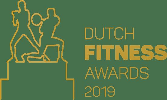 Beste gym award