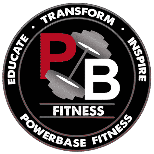 PowerBase Fitness