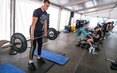 buiten fitness powerbase